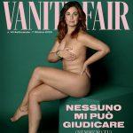 vanessa incontrada nuda copertina vanity fair_29161605