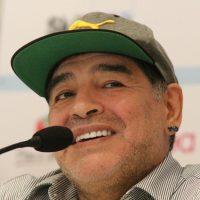kika5100252_Diego-Armando-Maradona-1400x933