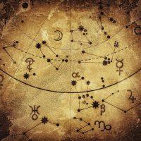 astrologia-oroscopo-@-shutterstock_1623424978-1400x1050