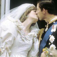 kika2395766_Carlo-Lady-Diana-1-1400x883