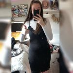 24328425_web1_Kamloops-teen-dress1