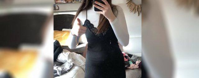 24328425_web1_Kamloops-teen-dress1