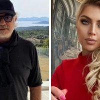 Flavio-Briatore-e-Valentina-Kolesnikova-Foto-Instagram