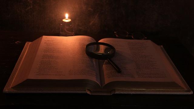 Come studiare la Bibbia: metodo per leggere la Bibbia