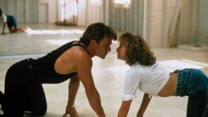 Dirty Dancing, 32 anni dopo
