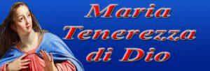 XX DOMENICA DEL TEMPO ORDINARIO ANNO B (Lc 1,39-56)images