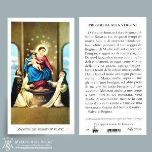 https://blog.libero.it/wp/ilvangelonelsecoloventunesimo/2018/10/06/supplica-alla-vergine-del-santo-rosario-pompei/