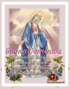 XXIX DOMENICA DEL TEMPO ORDINARIO ANNO B (Mc 10,35-45)
