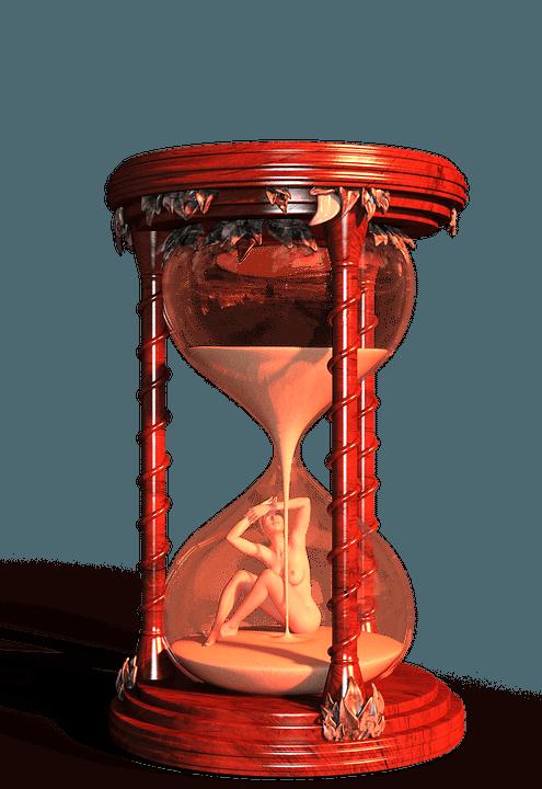 L'attesa… Pillole di riflessione