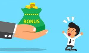Bonus per chi  investe in pubblicità