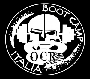 BOOTCAMP ITALIA OCR CLASSIFICA DONNE