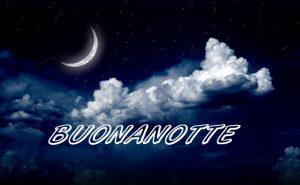 buonanottec