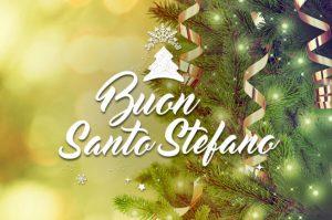 Auguri-Santo-Stefano-Buone-Feste-1-632x420