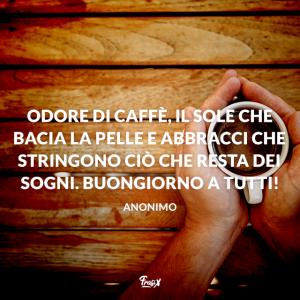 https://frasix.it/frasi-buongiorno/