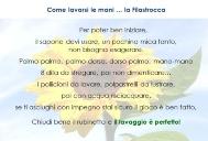 filastrocca_lavaggiomani_IT.JPG_894377706