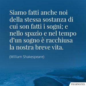 frasi-sostanza-sogni-vita-shakespeare-768x768