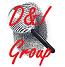 di group private investigator detectives