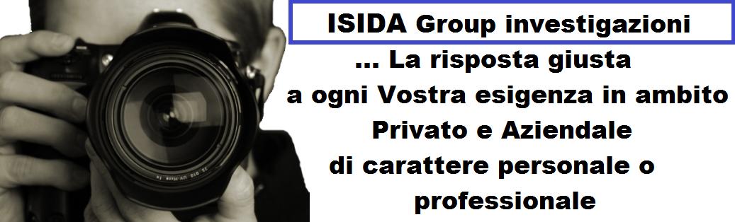 Agenzia investigativa Cuneo – Alessandria – Biella…