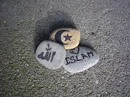 ISLAM IL VIAGGIO 8 - SUNNITI E SCIITI (seconda parte)