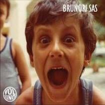 brunori 1