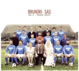 brunori 2