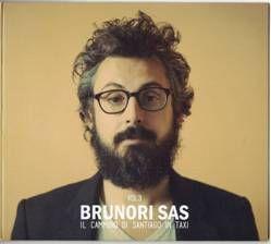 brunori 3
