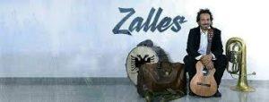 zalles