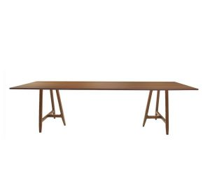 easel-table-walnut-driade