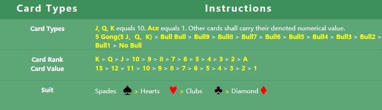 bull-card-type