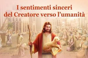 Creatore