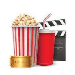cropped-ticket-popcorn.jpg