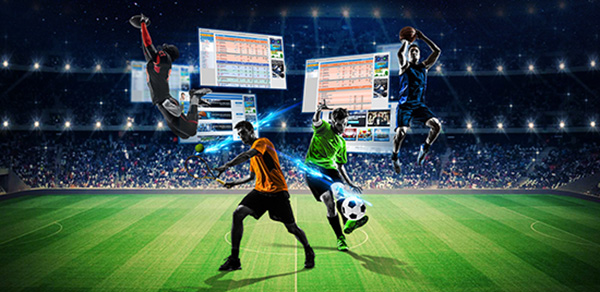 How To Start Playing Sports Betting