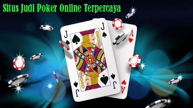 Daftar Idn Poker Online Murah Minimal Deposit 10 Ribu Rupiah