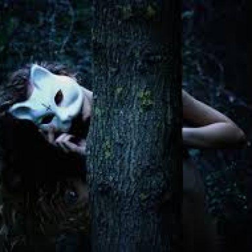 Hansel e Gretel e la Strega della Foresta nera.