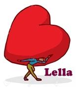 cuore4