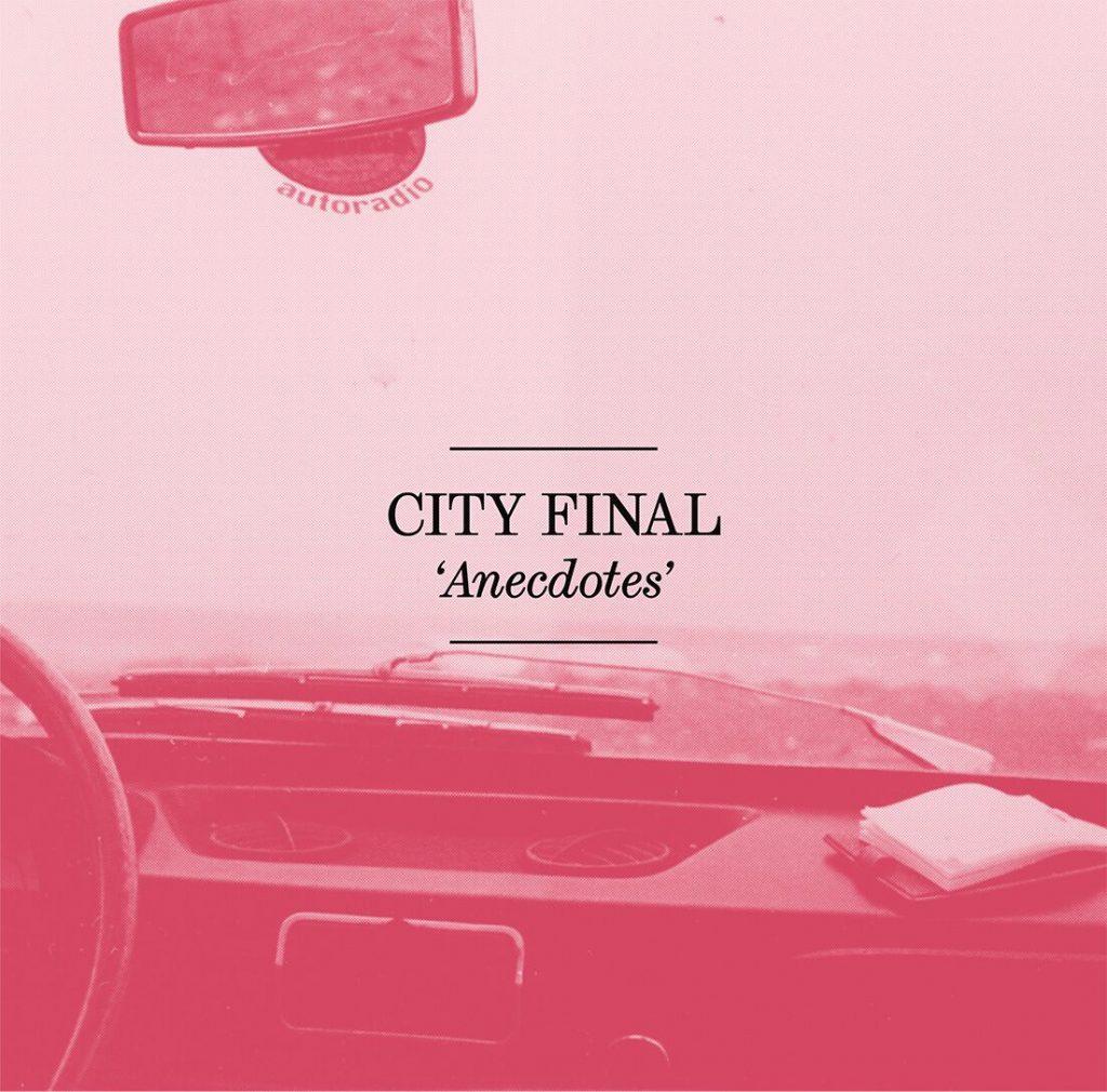City-Final-Anecdotes_preview-1