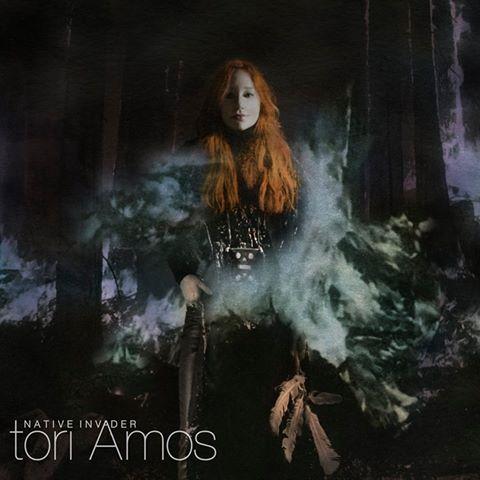 tori-amos-native-invader