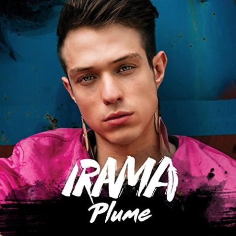 Irama-Plume-EP-amici-2017-480x480