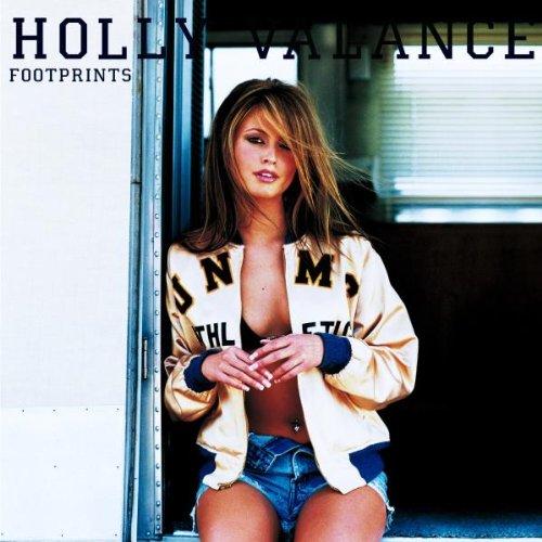 hollyvalance