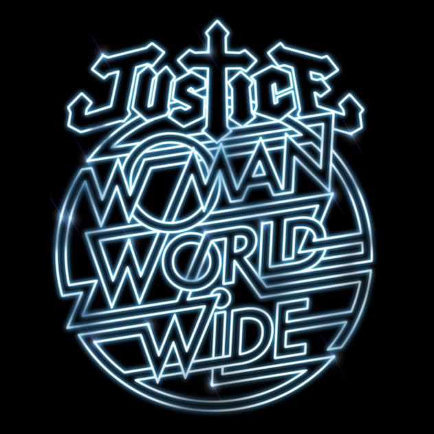 justice-woman-world-wide-album-art