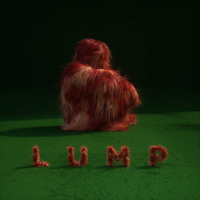 lump-lump