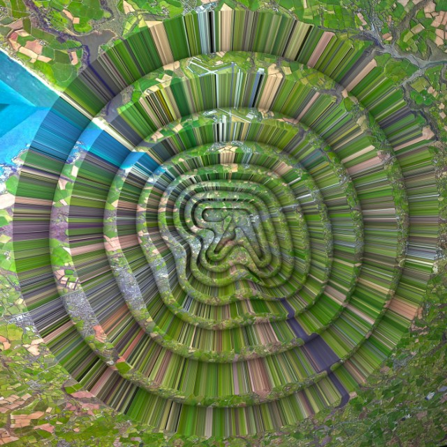 aphex-twin-t69-collapse-1533651064-640x640