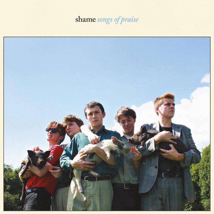 shame-songs-of-praise