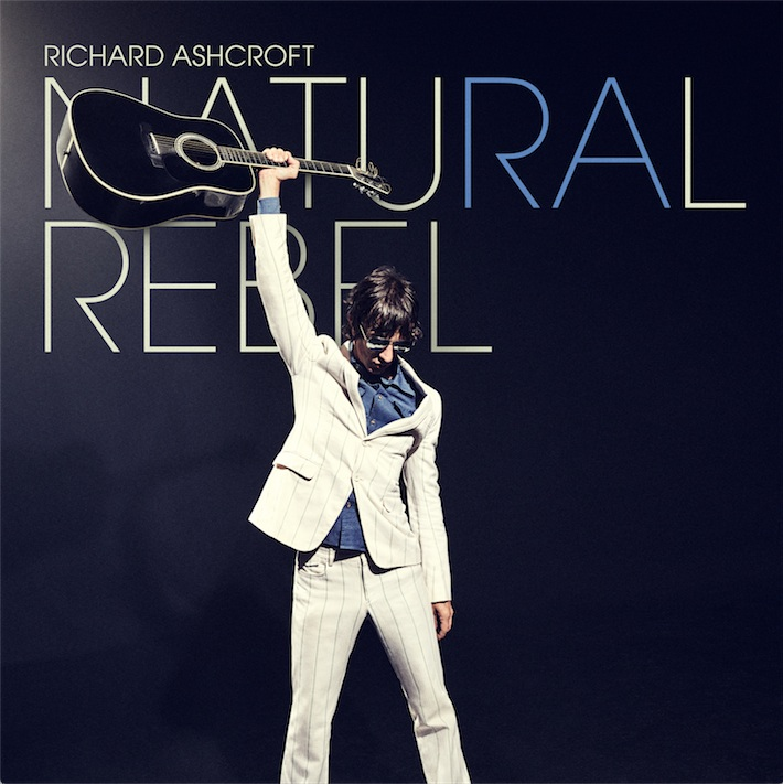 natural-rebel-richard-ashcroft-2018