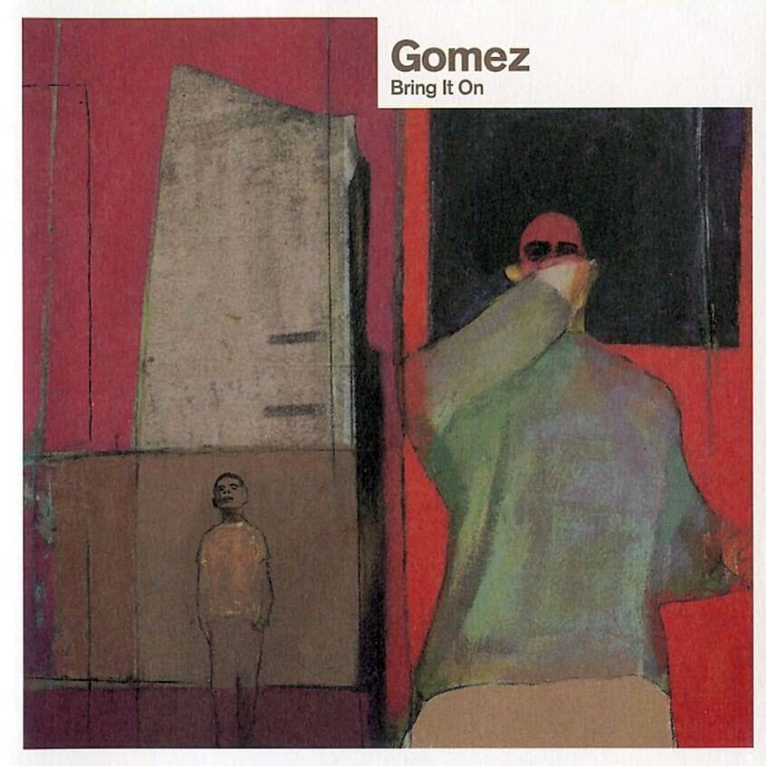 Gomez-Bring_It_On-Frontal-846x846