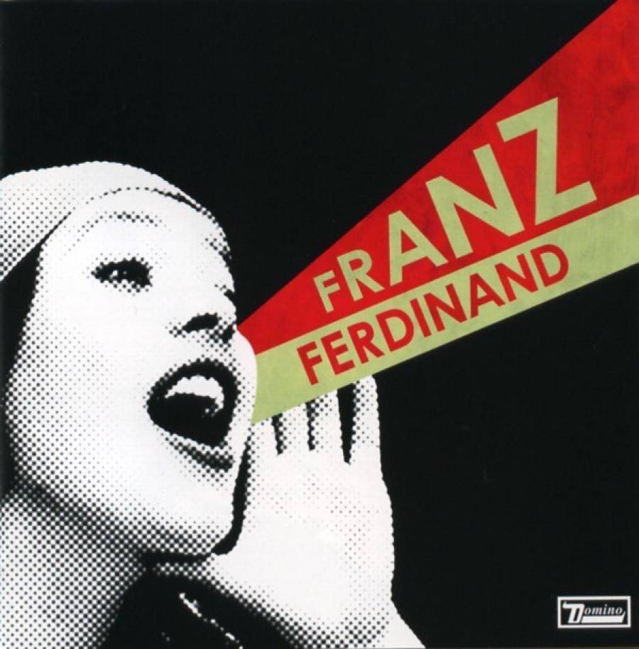 franz-ferdinand-you-could-have