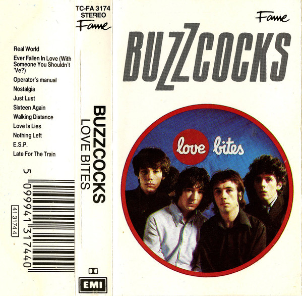 buzzcocks0