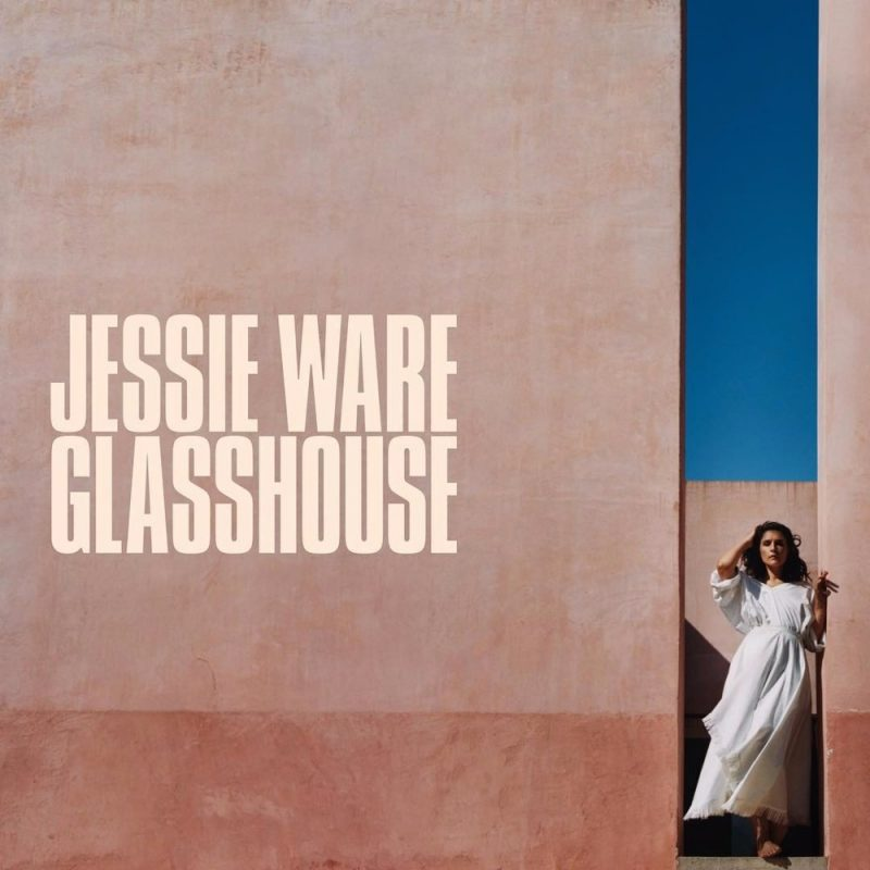 jessie-ware-glasshouse-e1507156153699