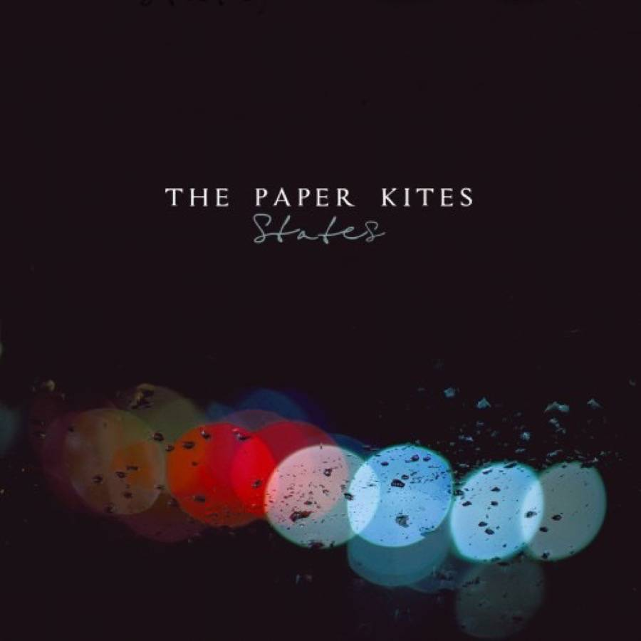thepaperkites