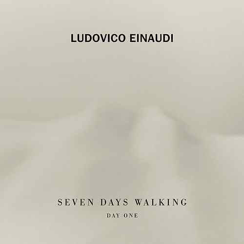 einaudi_seven_days_walking_day_one